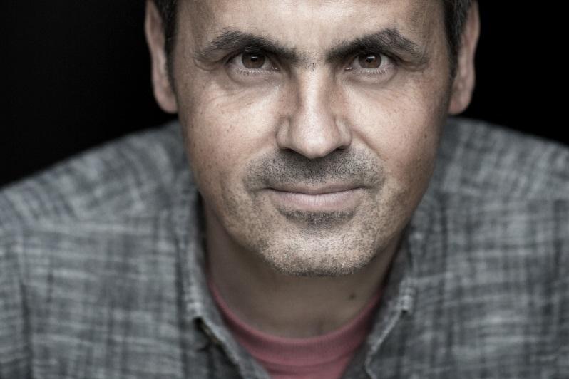Stefan Lami