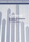 Content 03 (derzeit vergriffen)