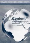 Content 04