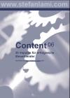 Content 06 (derzeit vergriffen)
