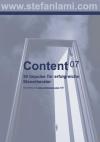 Content 07