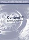 Content 09 (derzeit vergriffen)