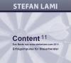 Content 11