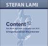 Content 12