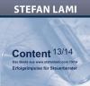 Content 13/14