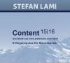Content 15|16